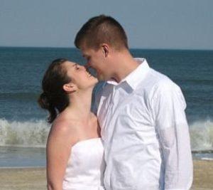 wedding day (304x271)